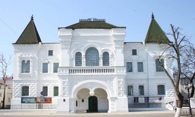 romanovskij-muzej