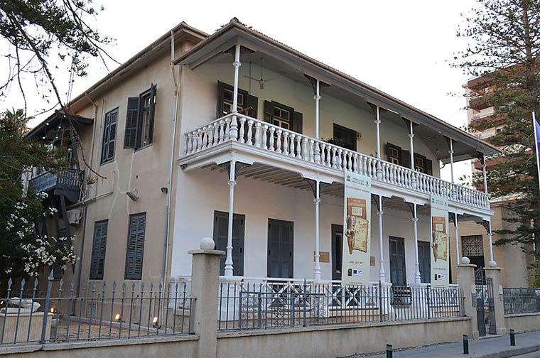 muzej-pieridisa