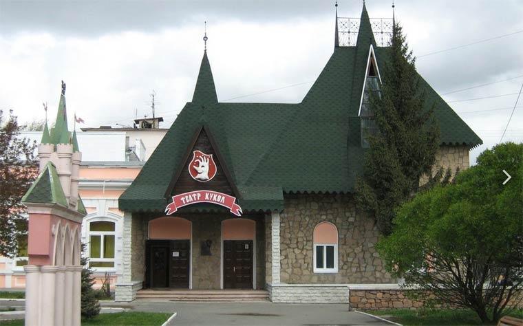chelyabinskij-teatr-kukol
