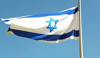 Самостоятельное путешествие в Израиль