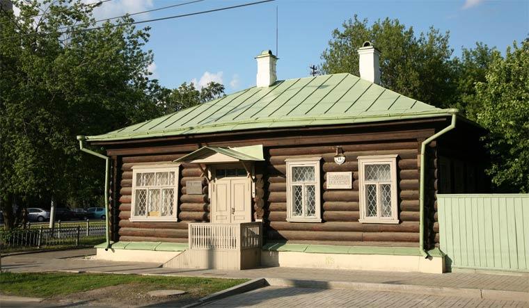 dom-muzej-p-p-bazhova