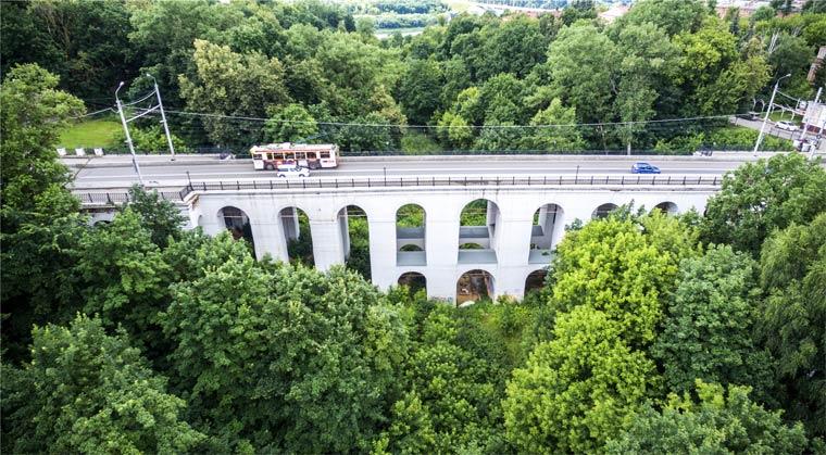 kamennyj-most
